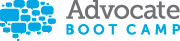 Advocate Boot Camp